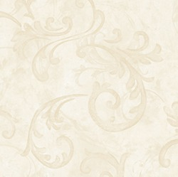 Обои Andrea Rossi Monte Cristo, арт. 43134-2