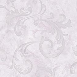 Обои Andrea Rossi Monte Cristo, арт. 43134-3