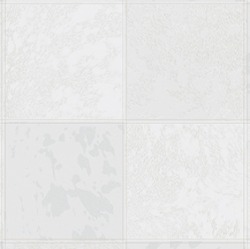 Обои Andrea Rossi Monte Cristo, арт. 43138-1