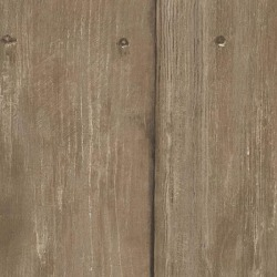 Обои Andrew Martin Engineer, арт. Timber TI03 Oak