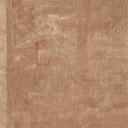 Обои Andrew Martin Museum, арт. Tapestry-brick