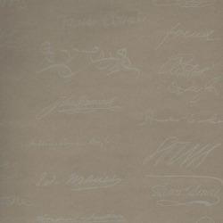Обои Andrew Martin Navigator, арт. Autograph Linen