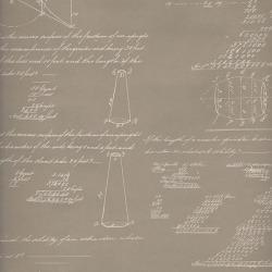 Обои Andrew Martin Navigator, арт. Pythagoras Stone