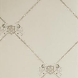 Обои Andrew Martin The Kit Kemp Collection,, арт. Unicorn-White