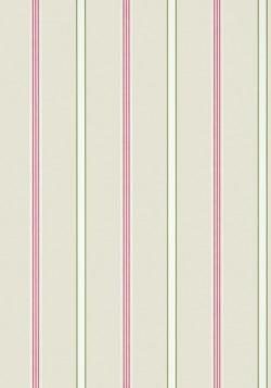 Обои Anna French Serenade, арт. AT6141