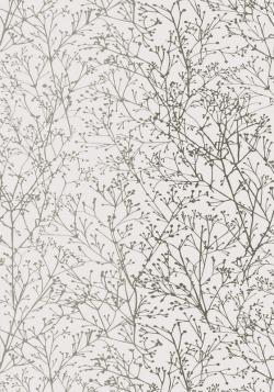 Обои Anna French Zola, арт. AT34124