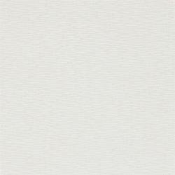 Обои ANTHOLOGY Anthology 01, арт. 110807