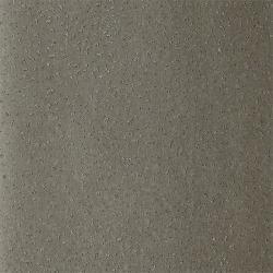 Обои ANTHOLOGY Anthology 02, арт. 110739
