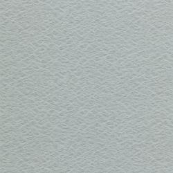 Обои ANTHOLOGY Anthology 04, арт. 111334