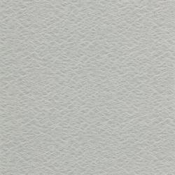 Обои ANTHOLOGY Anthology 04, арт. 111341