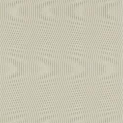 Обои ANTHOLOGY Anthology 06, арт. 112047