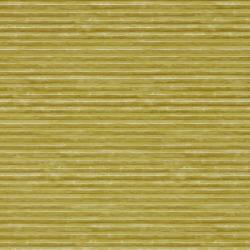 Обои ANTHOLOGY Collection 05, арт. 111858