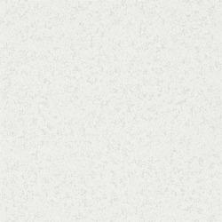 Обои ANTHOLOGY Collection 05, арт. 111917