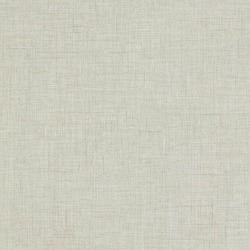 Обои ANTHOLOGY Collection 07, арт. 112596