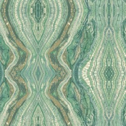 Обои Antonina Vella Elegant Earth, арт. bh8397