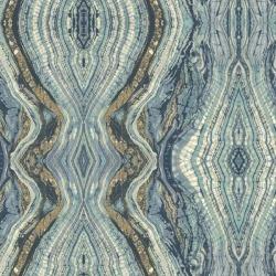 Обои Antonina Vella Elegant Earth, арт. bh8398