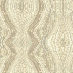 Обои Antonina Vella Elegant Earth, арт. bh8399
