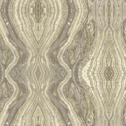 Обои Antonina Vella Elegant Earth, арт. bh8400