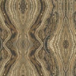 Обои Antonina Vella Elegant Earth, арт. bh8401