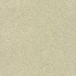 Обои Antonina Vella Elegant Earth, арт. og0510