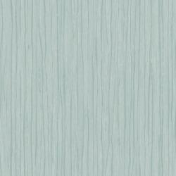 Обои Antonina Vella Elegant Earth, арт. og0541