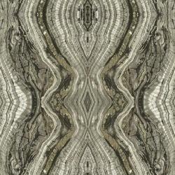 Обои Antonina Vella Elegant Earth, арт. og0557