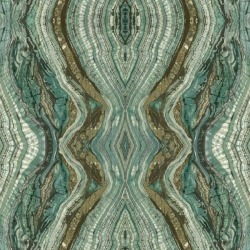 Обои Antonina Vella Elegant Earth, арт. og0559