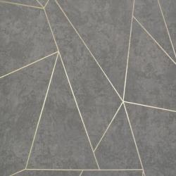 Обои Antonina Vella Modern Metals, арт. NW3502