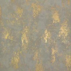 Обои Antonina Vella Modern Metals, арт. NW3573