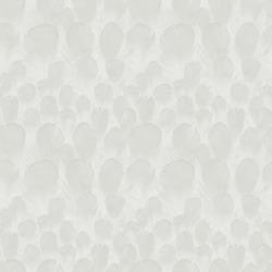 Обои Antonina Vella Natural Opalescence, арт. Y6230101