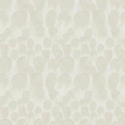 Обои Antonina Vella Natural Opalescence, арт. Y6230102