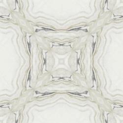 Обои Antonina Vella Natural Opalescence, арт. Y6230601