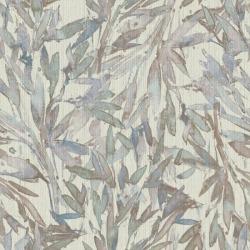 Обои Antonina Vella Natural Opalescence, арт. Y6230703
