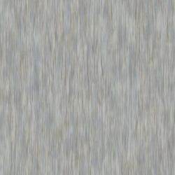 Обои Antonina Vella Natural Opalescence, арт. Y6231005