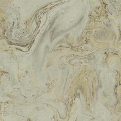 Обои Antonina Vella Natural Opalescence, арт. Y6231202