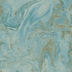Обои Antonina Vella Natural Opalescence, арт. Y6231206
