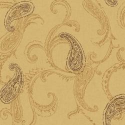 Обои Antonina Vella Portofino, арт. HB3892
