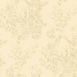 Обои Antonina Vella Sonata II, арт. AS4592-C