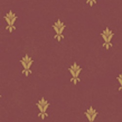 Обои Antonina Vella Sonata II, арт. AS4572-D