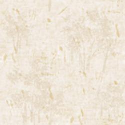 Обои Antonina Vella Sonata II, арт. OP0448-F