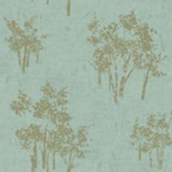 Обои Antonina Vella Sonata II, арт. AS4559-F