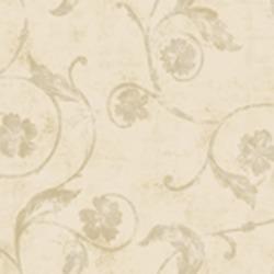 Обои Antonina Vella Sonata II, арт. AS4518-C