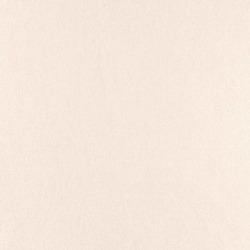 Обои Aquarelle Amira, арт. 215778