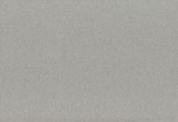 Обои Aquarelle Amira, арт. 222110