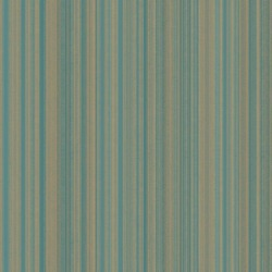 Обои Aquarelle Brushstrokes, арт. BR1976