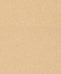 Обои Aquarelle Cassata, арт. 077116