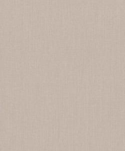 Обои Aquarelle Cassata, арт. 077147