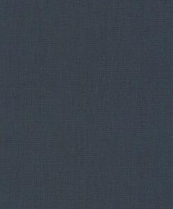 Обои Aquarelle Cassata, арт. 077185