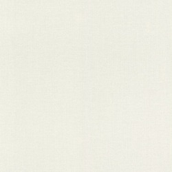 Обои Aquarelle Da Capo, арт. 085562