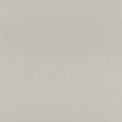 Обои Aquarelle Da Capo, арт. 085586